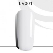 Гель лак BLUESKY LV001