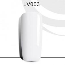 Гель лак BLUESKY LV003