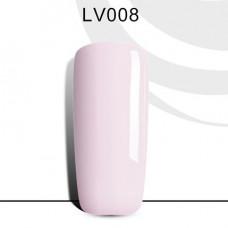 Гель лак BLUESKY LV008