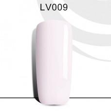 Гель лак BLUESKY LV009