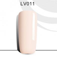 Гель лак BLUESKY LV011