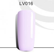 Гель лак BLUESKY LV016