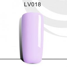 Гель лак BLUESKY LV018