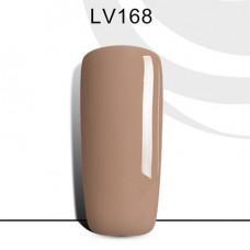 Гель лак BLUESKY LV168