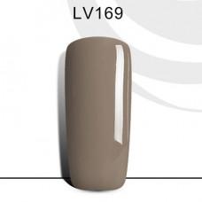 Гель лак BLUESKY LV169