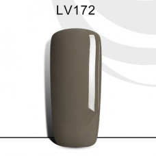 Гель лак BLUESKY LV172 =Military Olive=