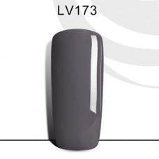 Гель лак BLUESKY LV173