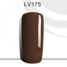 Гель лак BLUESKY LV175