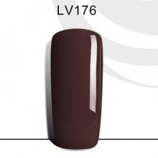 Гель лак BLUESKY LV176