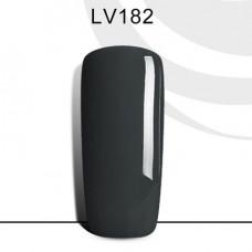 Гель лак BLUESKY LV182