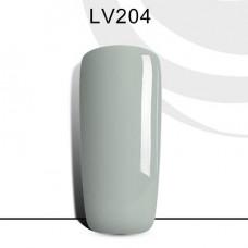 Гель лак BLUESKY LV204