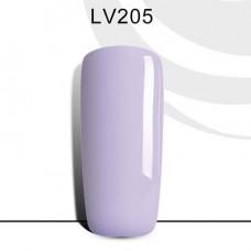 Гель лак BLUESKY LV205