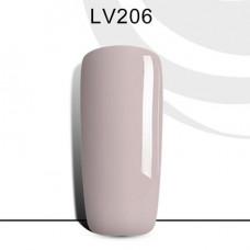 Гель лак BLUESKY LV206