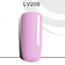 Гель лак BLUESKY LV208