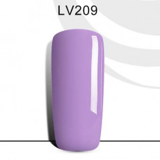 Гель лак BLUESKY LV209