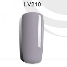 Гель лак BLUESKY LV210