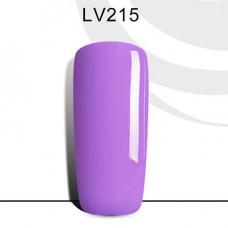 Гель лак BLUESKY LV215