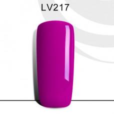 Гель лак BLUESKY LV217