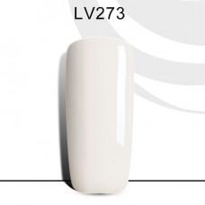 Гель лак BLUESKY LV273 =Almond Oil=