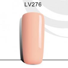Гель лак BLUESKY LV276