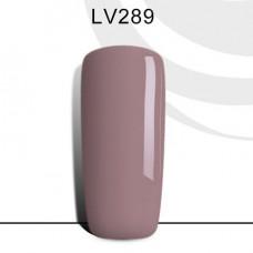 Гель лак BLUESKY LV289