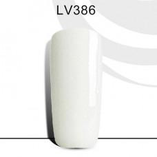 Гель лак BLUESKY LV386
