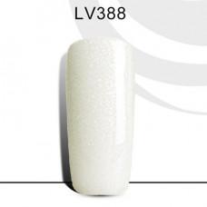 Гель лак BLUESKY LV388