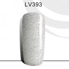 Гель лак BLUESKY LV393