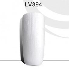 Гель лак BLUESKY LV394