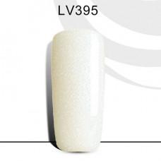 Гель лак BLUESKY LV395