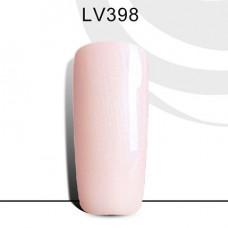 Гель лак BLUESKY LV398