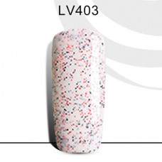 Гель лак BLUESKY LV403