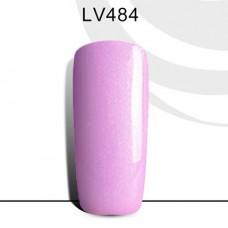 Гель лак BLUESKY LV484