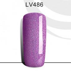 Гель лак BLUESKY LV486