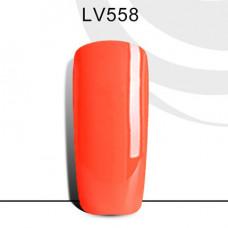 Гель лак BLUESKY LV558
