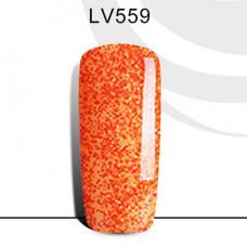 Гель лак BLUESKY LV559