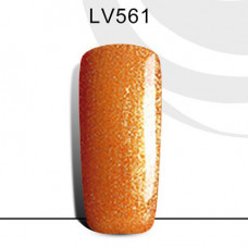Гель лак BLUESKY LV561