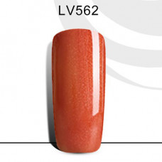 Гель лак BLUESKY LV562