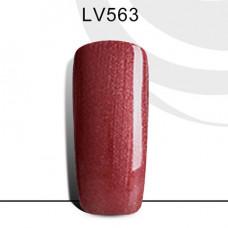 Гель лак BLUESKY LV563