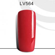 Гель лак BLUESKY LV564