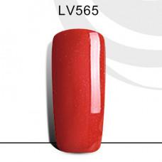 Гель лак BLUESKY LV565