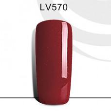 Гель лак BLUESKY LV570