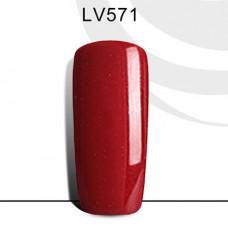 Гель лак BLUESKY LV571