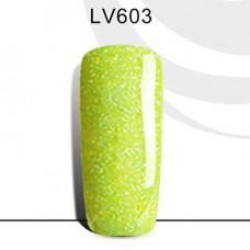 Гель лак BLUESKY LV603
