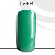 Гель лак BLUESKY LV604