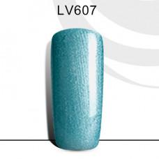 Гель лак BLUESKY LV607