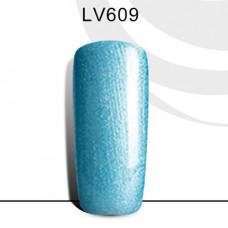 Гель лак BLUESKY LV609