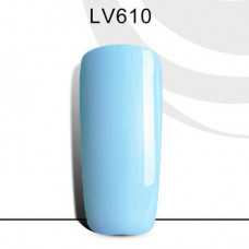 Гель лак BLUESKY LV610