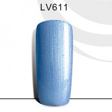 Гель лак BLUESKY LV611