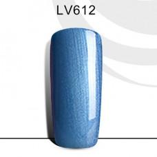 Гель лак BLUESKY LV612